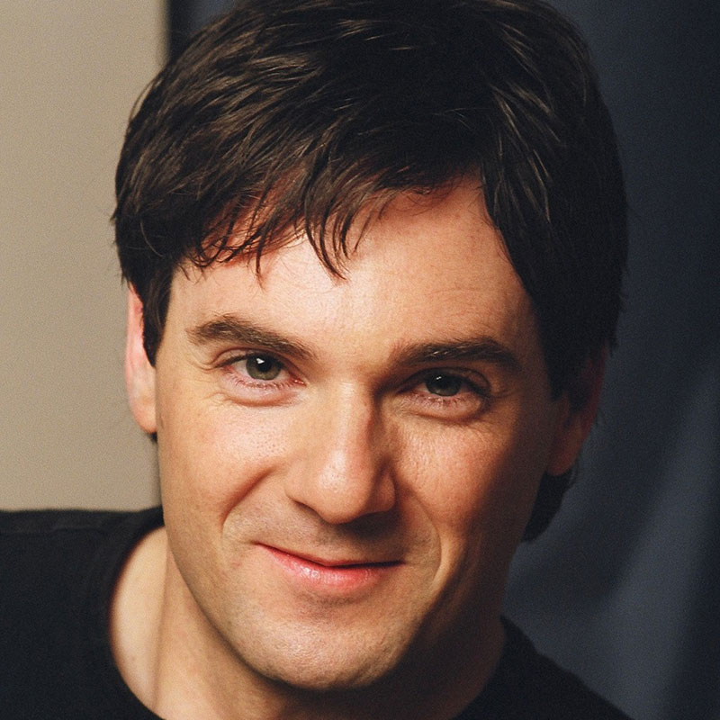 Paul Biencourt