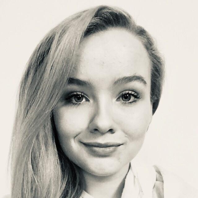 Sophia Wasley